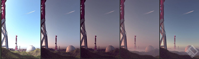 03-vray33-new-features-sky