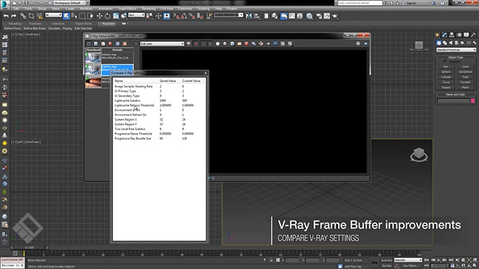 12-vray33-new-features-vray-frame-buffer