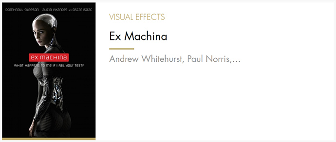 03-ex-machina