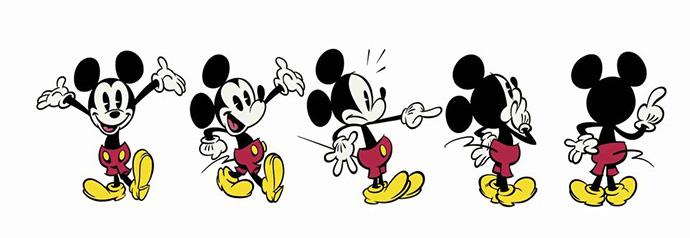 01-mickey-mouse-cartoon