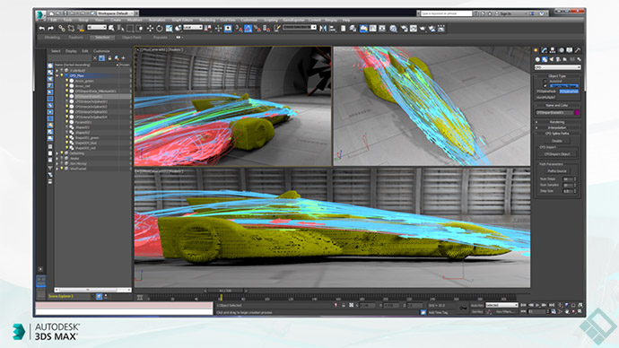 02-3ds-max-2016-ext2-cfd