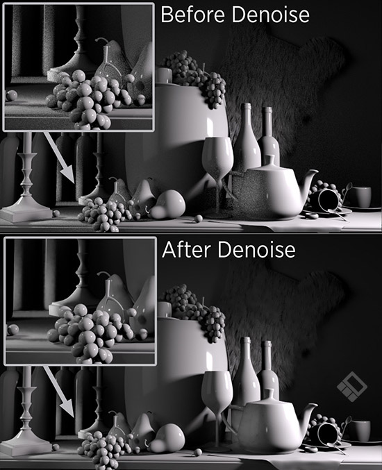 04-renderman-21-better-denoising